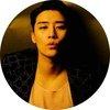 BIGBANG スンリ Twitter/ IG