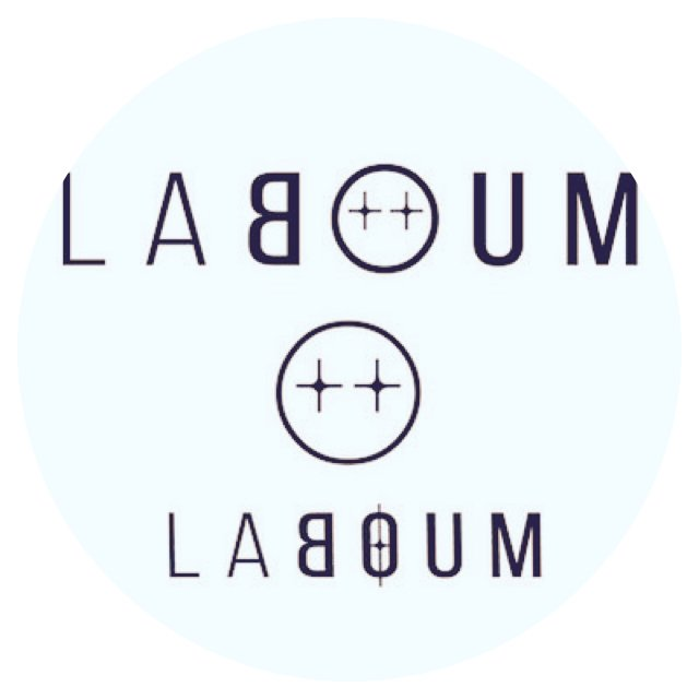LABOUM Japan Official