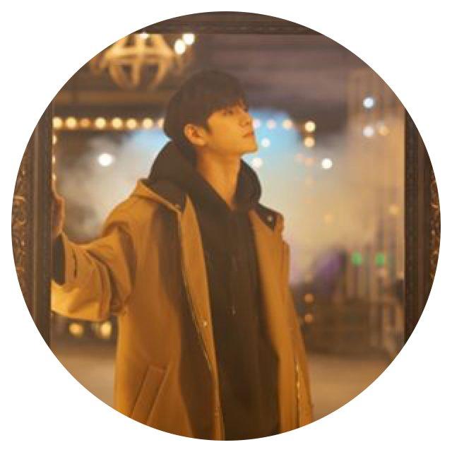 Wanna One ソンウ IG