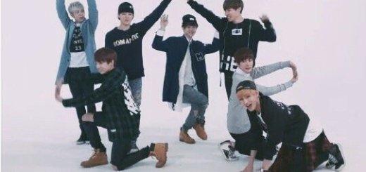 【日本語字幕】140430 週刊アイドル(Weekly Idol) EP144 – 防弾少年団(BTS)