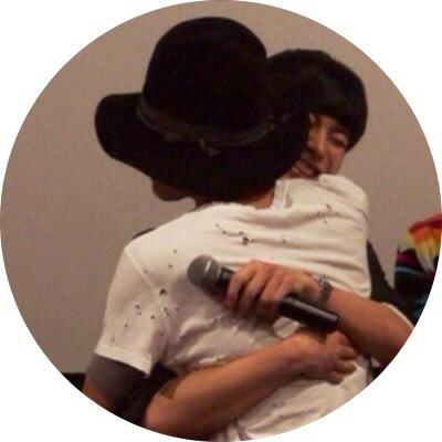 VIXX ホンビン (HONGBIN) Twitter