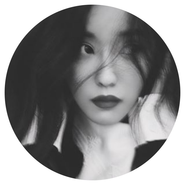 T-ara ヒョミン (HYOMIN) IG