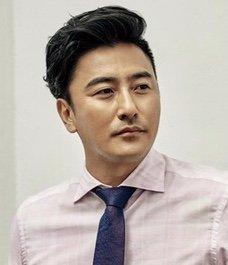 Ahn Jung Hwan(アン・ジョンファン)のプロフィール❤︎【韓国コメディアン】