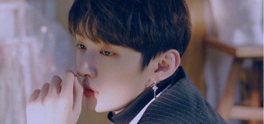 Yoon Ji Sung(ユン・ジソン)のプロフィール❤︎【K-POPソロ歌手】/ Yoon Ji Sung(ユン・ジソン) 自身のYouTubeチャンネル!