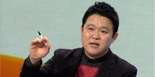 Kim Gura(キム・グラ)のプロフィール❤︎【韓国コメディアン】