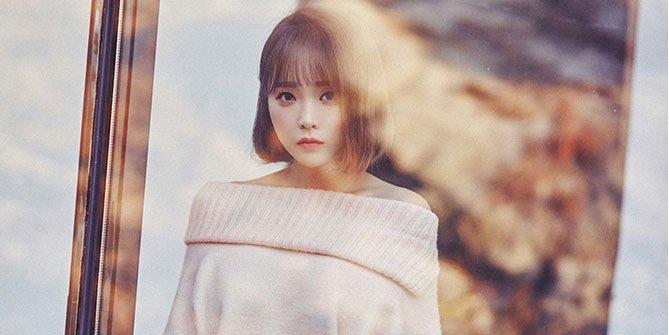 【K-POPソロ歌手】デビュー日❤︎プロフィール❤︎ Hong Jin Young(ホン・ジニョン)