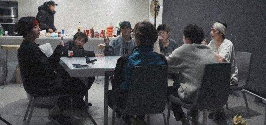 BTS Story Untold