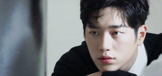 Seo Kang Joon(ソ・ガンジュン)のプロフィール❤︎【韓国俳優】