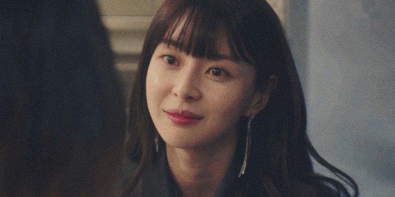 Kwon Nara(クォン・ナラ )のプロフィール❤︎【韓国俳優】