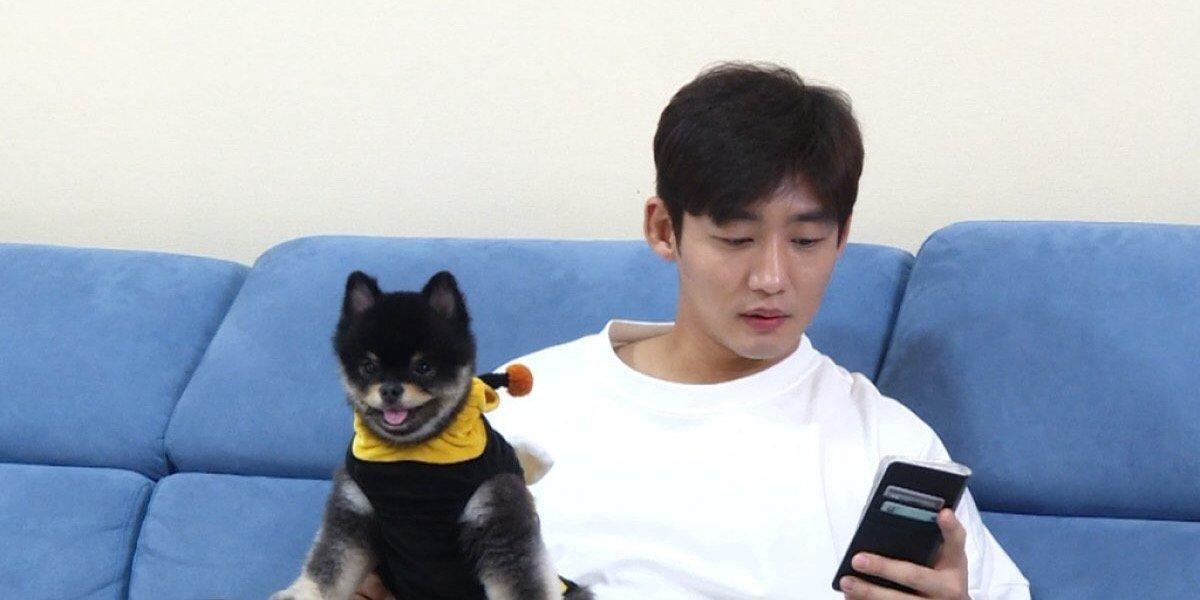 Lee Tae Sung(イ・テソン)のプロフィール❤︎【韓国俳優】