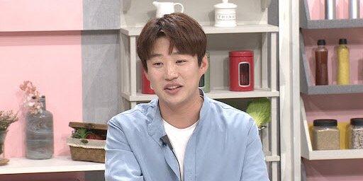 Ahn Jae Hong(アン・ジェホン)のプロフィール❤︎【韓国俳優】