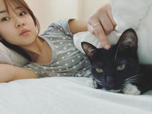 Shim Eun Woo(シム・ウヌ)のプロフィール❤︎【韓国俳優】