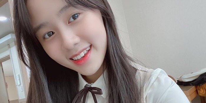 Shin Soo Yeon(シン・スヨン)のプロフィール❤︎【韓国俳優】
