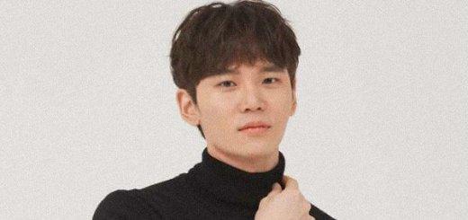 Han Joon Woo(ハン・ジュヌ)のプロフィール❤︎【韓国俳優】