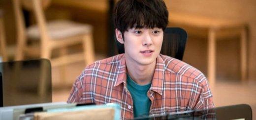 Gong Myung(コンミョン)のプロフィール❤︎【韓国俳優】