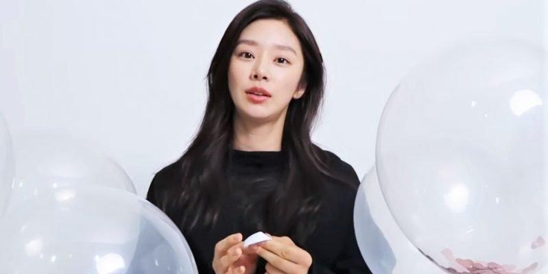 Lee Joo Bin(イ・ジュビン)のプロフィール❤︎【韓国俳優】