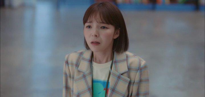 Park Jin Joo(パク・ジンジュ)のプロフィール❤︎【韓国俳優】
