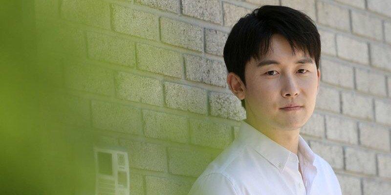 Kim Joon Han(キム・ジュンハン)のプロフィール❤︎【韓国俳優】
