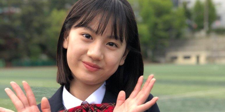 Um Chae Young(オム・チェヨン)のプロフィール