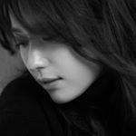 Han Hyo Joo(ハン・ヒョジュ) Instagram