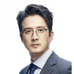 Jung Joon Ho(チョン・ジュノ) Instagram