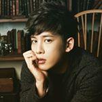 Park Ki Woong(パク・ギウン) Instagram