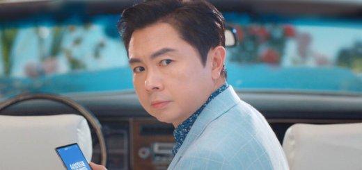 Lim Won Hee(イム・ウォニ)のプロフィール❤︎SNS【韓国俳優】