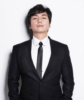 Lee Cheol Min(イ・チョルミン)のプロフィール❤︎SNS【韓国俳優】