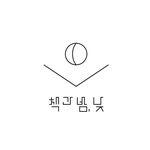 Park Jung Min(パク・ジョンミン) Instagram