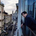 Ha Jung Woo(ハ・ジョンウ) instagram