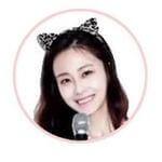 Hong Soo Hyun(ホン・スヒョン) Instagram