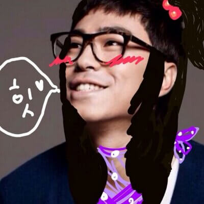 Lee Si Eon(イ・シオン) Twitter