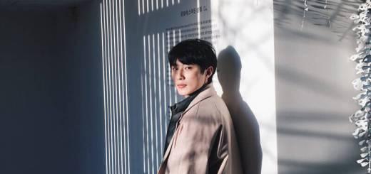 Im Ji Kyu(イム・ジギュ)のプロフィール❤︎SNS【韓国俳優】