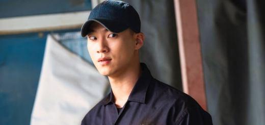 Lee Hong Nae(イ・ホンネ)のプロフィール❤︎SNS【韓国俳優】
