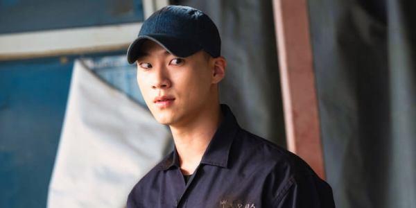Lee Hong Nae(イ・ホンネン)のプロフィール❤︎SNS【韓国俳優】