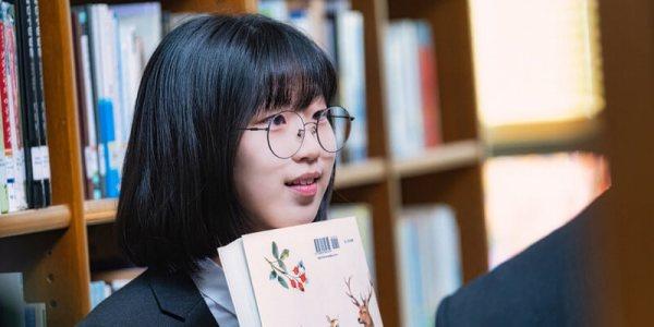 Lee Ji Won(イ・ジウォン)のプロフィール❤︎SNS【韓国俳優】(2006年生)