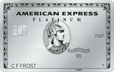platinum-amex-card