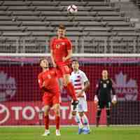 Lock it down: What has Canada done to improve defensively ahead of 2nd USA clash?
