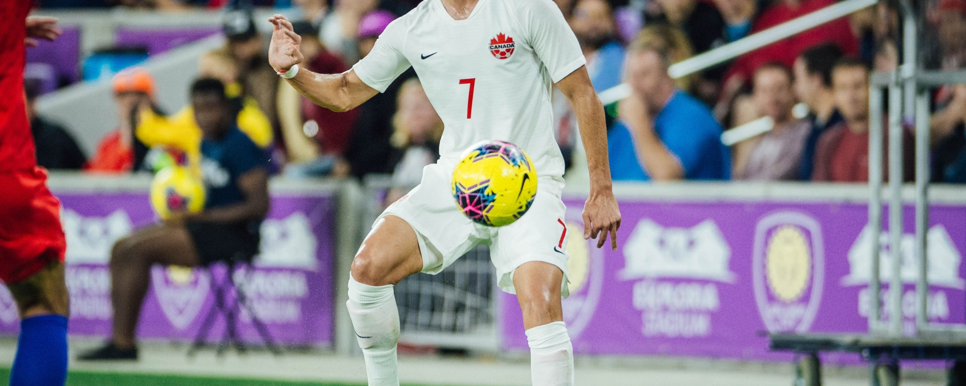 Qualification World Cup 2020 Concacaf.What S Next For Canada Soccer On The Path To The 2022 World
