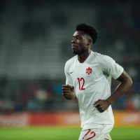 Bring on the Octo: CanMNT get huge boost with latest CONCACAF World Cup qualification adjustment