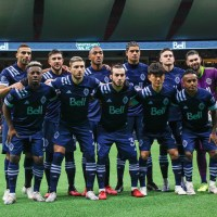Roster Roundup: Analyzing the Vancouver Whitecaps squad and picking players to watch at MLS is Back