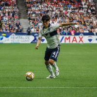In Beom Gone?: In Beom Hwang's complicated Whitecaps adventure continues with recent Russian transfer rumours