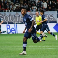 End of his Reyn(a): Do the Vancouver Whitecaps have the depth to offset the loss of Yordy Reyna?