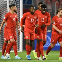 Draw it out: Tough 2021 Gold Cup draw presents unique challenge to already-busy CanMNT side next year