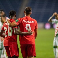 Suriname Switch-up: Breaking down the tactics that shaped the CanMNT's 4-0 win over Suriname