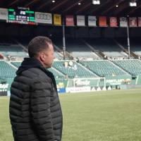 Good as Gauld: Looking at how Ryan Gauld could finally offer Vancouver Whitecaps their long-awaited #10 solution