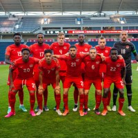 Ranking Canada Soccer's Men's National Team's 2021 Gold Cup Squad by 'Surprise Rating'