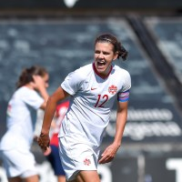Ranking Canada Soccer's Women's National Team's 2021 Olympic Squad by 'Surprise Rating'