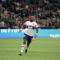 'Quakes Quest: Vancouver Whitecaps looking to keep rolling in journey for playoffs in clash vs San Jose Earthquakes
