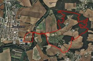 Circuit 7km